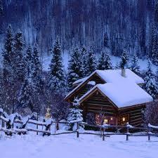 zima - iarnă