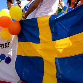 Msuideni - Švéd