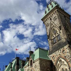 Canada - Канада