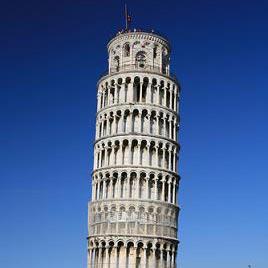 Ιταλία - İtalya