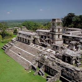 ሜክሲኮ - Mehiko
