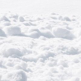 de sneeuw - сняг