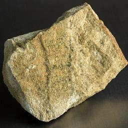 isang bato - الحجارة