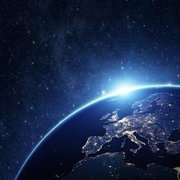 angkasa - космос