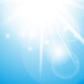 빛 - das Licht