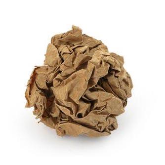 het papier - хартия
