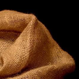 een stof - тъкан