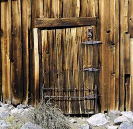 ξύλο - du bois