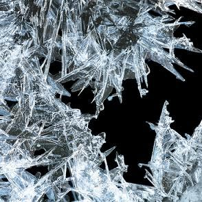 ghiaccio - лід