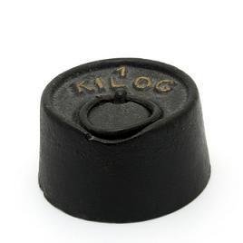 kilogramo - 公斤